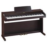 Roland RP-301 Digital Piano Review
