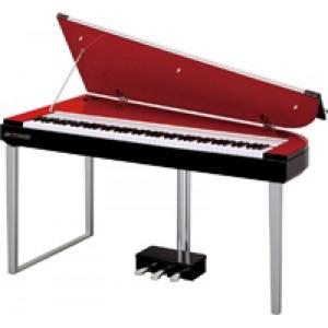 Designer Pianos