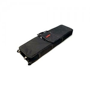Kawai ES Carrying Case