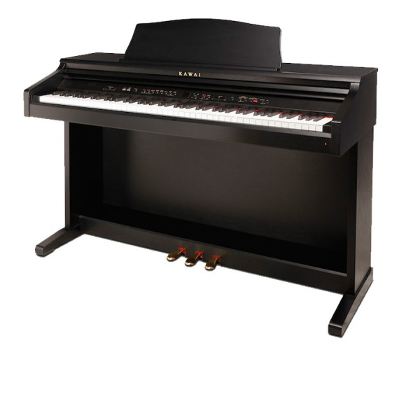 kawai ce220 digital piano. Black Bedroom Furniture Sets. Home Design Ideas