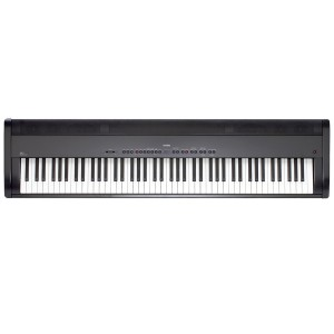 Kawai EP3 Portable Digital Piano