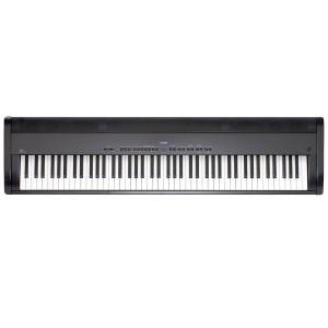 Kawai EP3 Portable Digital Piano