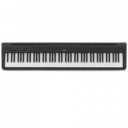 kawai es100 digital piano. Black Bedroom Furniture Sets. Home Design Ideas