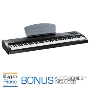 Kurzweil MPS-10 Portable Piano