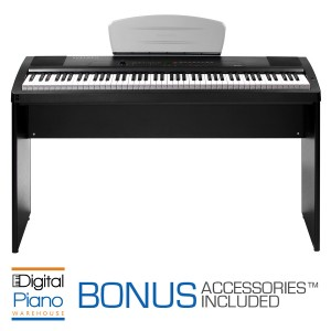 Kurzweil MPS-20 Portable Piano