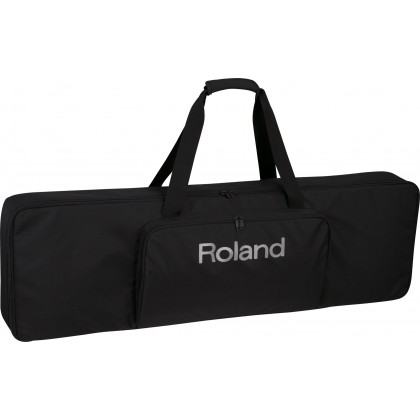 Roland CB-61RL Carrying Bag
