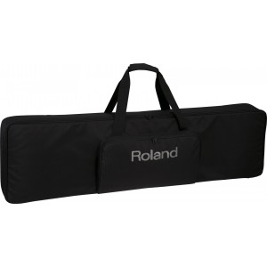 Roland CB-76RL Carrying Bag
