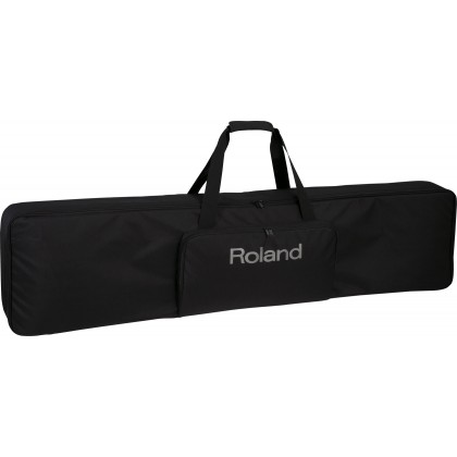 Roland CB-88RL Carrying Bag