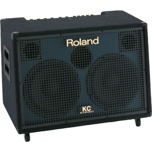 Roland KC-880 Keyboard Amplifier