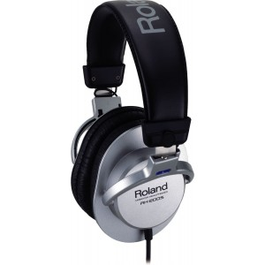 Roland RH-200S Headphones