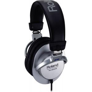 Roland RH-200S Headphones