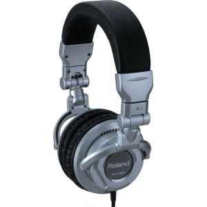 Roland RH-D20 Headphones