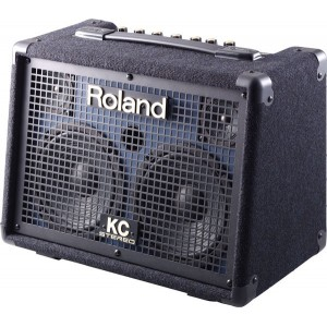 Roland KC-110 Keyboard Amplifier