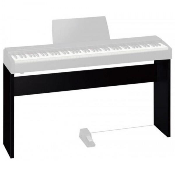Charmant Digital Piano Warehouse