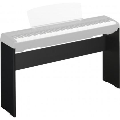 Yamaha L85 Keyboard Stand - Black
