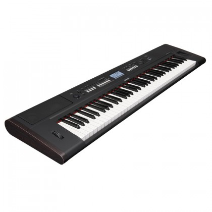 Yamaha NPV80 Piaggero Portable Keyboard