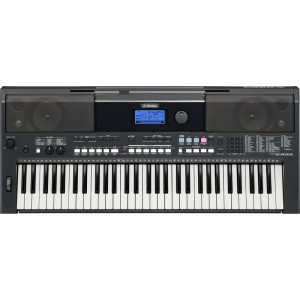 Yamaha PSR-E433 Portable Keyboard