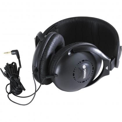 Yamaha RH2C Headphones