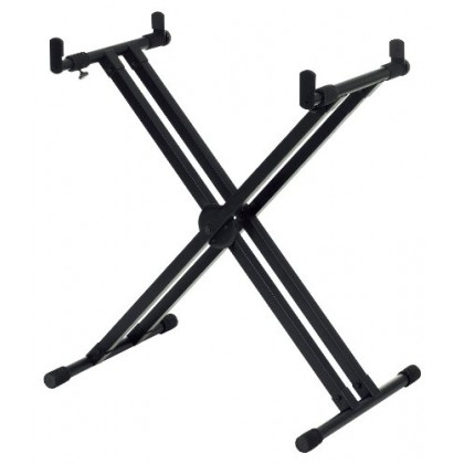 Yamaha YKA7500 Double X Keyboard Stand